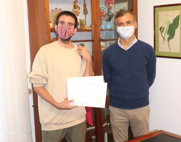 Certificados Eurodisseia_2