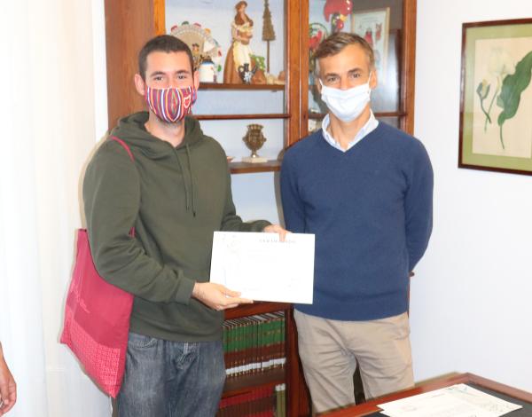 Certificados Eurodisseia_3