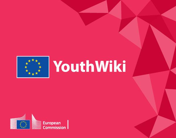 Youth Wiki | Já conheces?