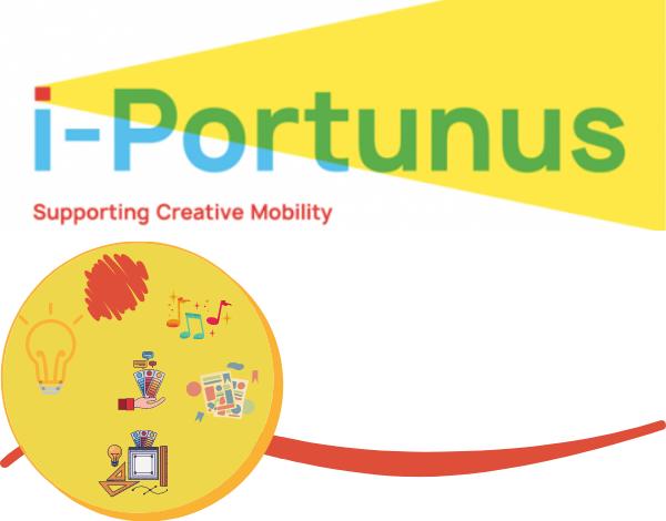 I - Portunus