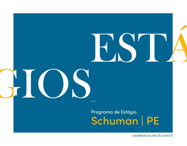 Estágios Schuman