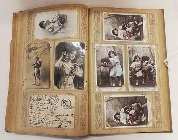 DRABM recebe arquivo e biblioteca de Carlos Maria dos Santos e do seu filho Rui Gualtério dos Santos