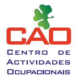 CAO de S. Vicente sensibilizou utentes e familiares para a importância de uma alimentação saudável aliada à atividade física