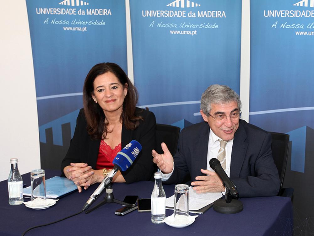 SRIAS e UMa parceiras na promoção da Igualdade de Género