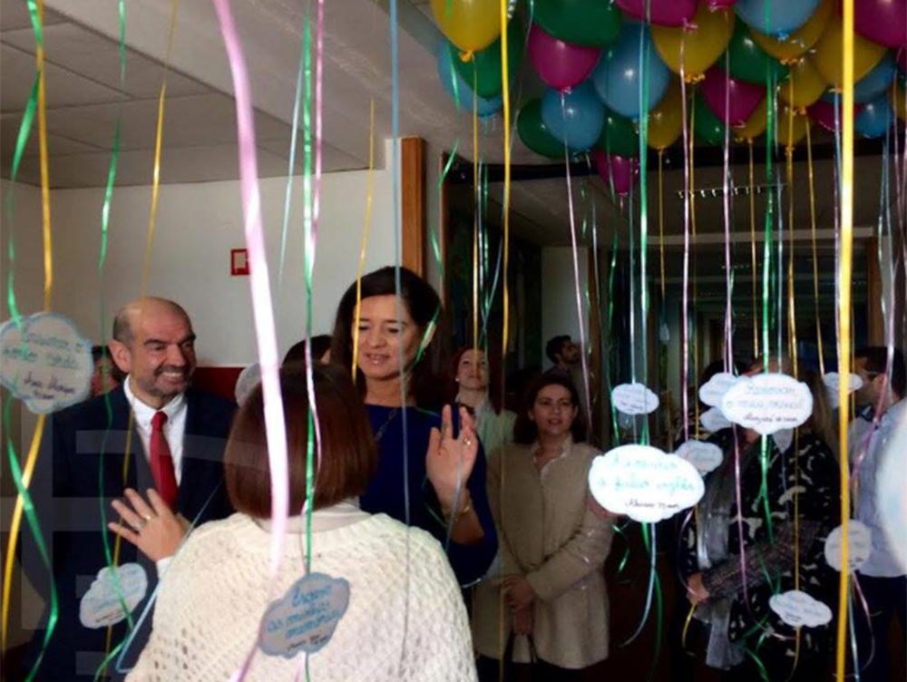 Ginásio da memória apoia 265 idosos do Bela Vista