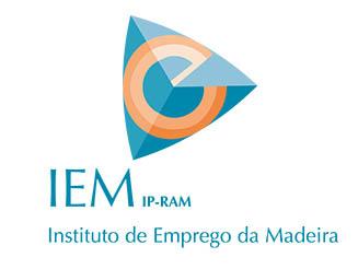 Número de inscritos no IEM recuou 0,1% em dezembro