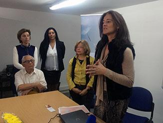 Plano para o Envelhecimento Ativo contempla estratégia para as doenças demenciais