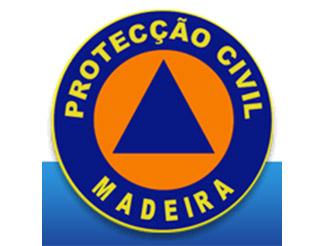 Proteção Civil promoveu reuniões parciais com entidades do PREPCRAM