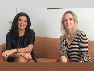 Rubina Leal reuniu-se com representantes da Associação de Mulheres Empreendedoras