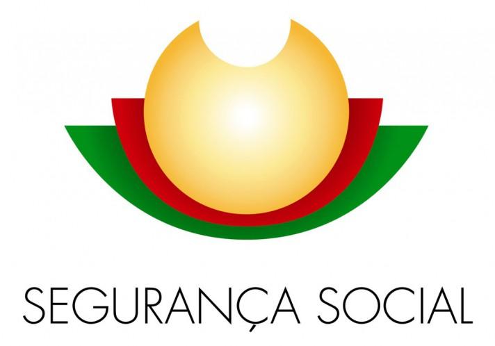 Regime excecional para a regularização de dívidas à Segurança Social termina a 13 de janeiro