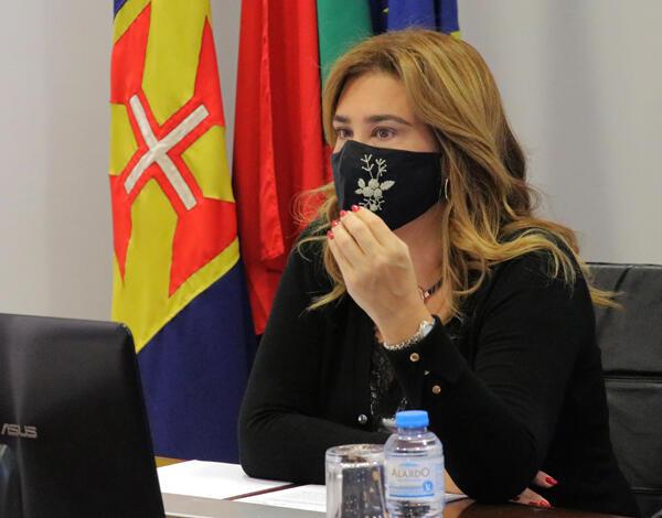 Governo Regional atribui suplemento às ajudantes domiciliárias
