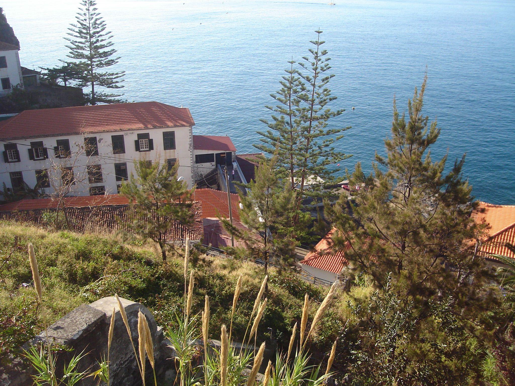 Vila Mar distinguido com Prémio nacional