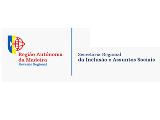 Secretaria da Inclusão cria Laboratório de Políticas Sociais