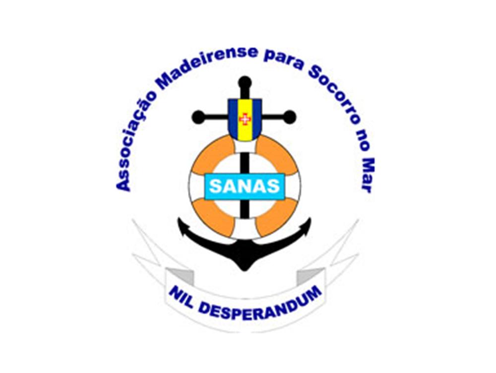 SRIAS assegura operacionalidade da Rede de Estações de Salvamento Costeiro