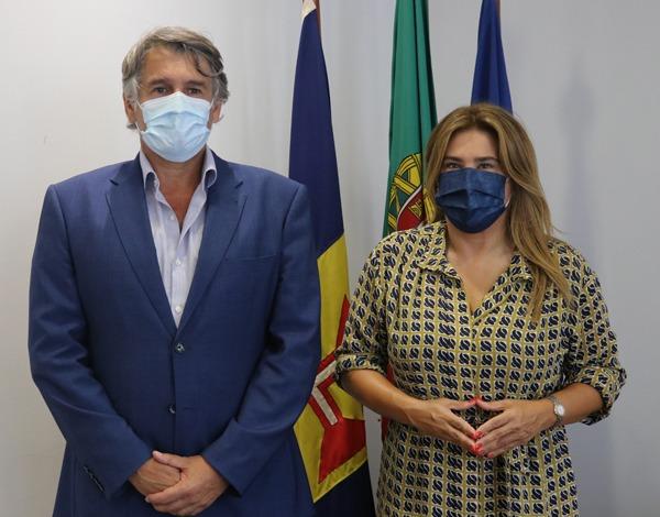 """Projeto 'Casa Esperança"""" chega a 150 famílias de São Roque"""