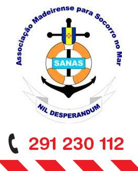 SANAS Madeira