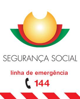 Instituto de Segurança Social da Madeira