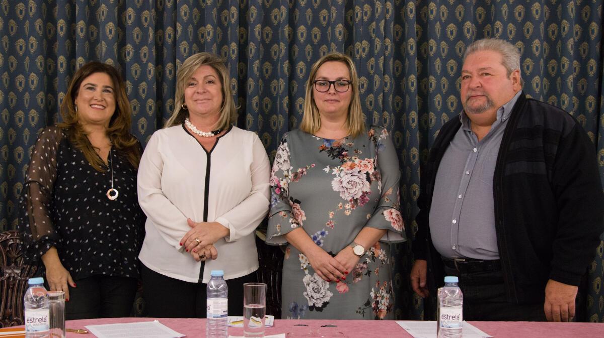 Governo reforça apoio à Santa Casa da Misericórdia de Machico