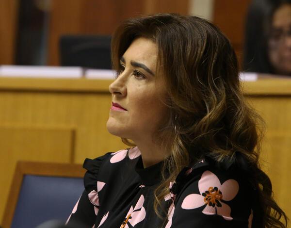 Salário Mínimo Regional sobe 26% desde 2015