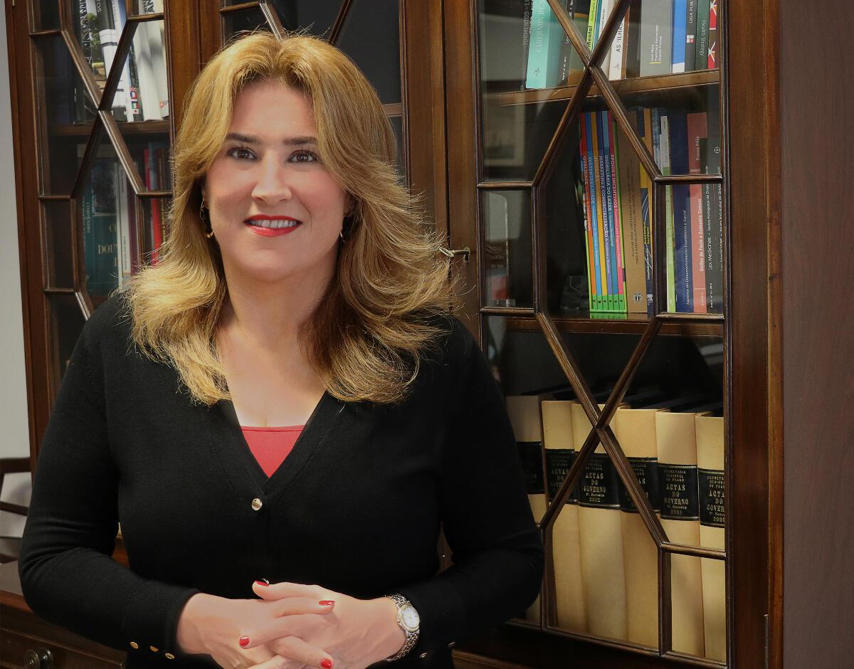 Governo Regional determina retoma  de visitas aos residentes nos Lares, a partir de 1 de junho