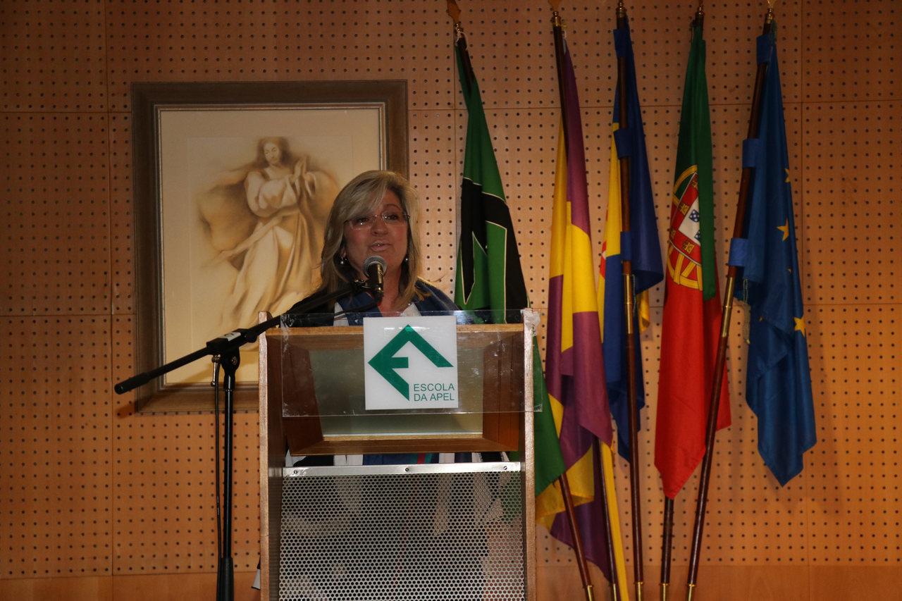 """""""Combater a pobreza, assegurar a proteção, inclusão e coesão"""""""