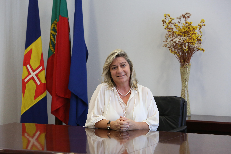 Governo Regional aprova 16 projetos de empreendedores