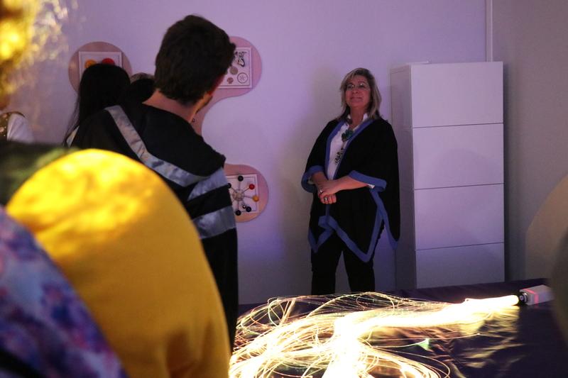 Centro de Inclusão Social da Madeira é obra ímpar a nível nacional