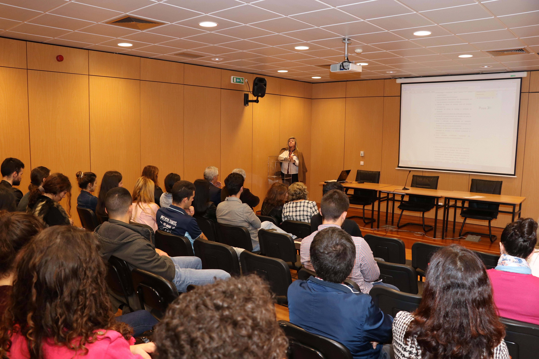 Programas do Instituto de Emprego abrangem 2.118 cidadãos
