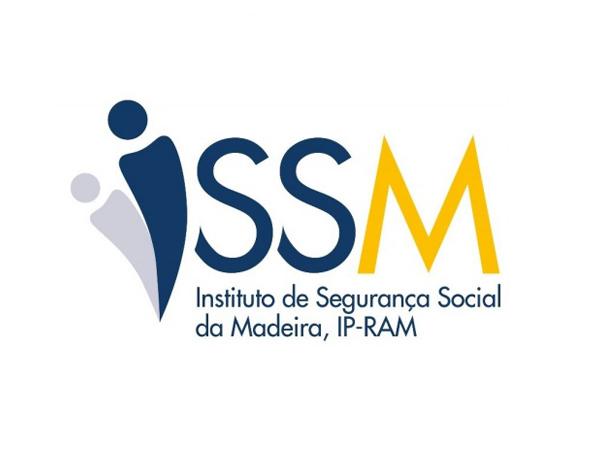 Como requerer o pagamento de prestações de Segurança Social por transferência bancária?