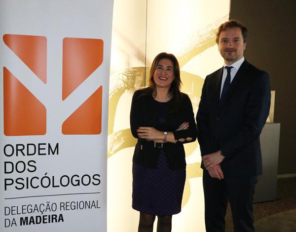 Augusta Aguiar reitera compromisso no combate à violência doméstica
