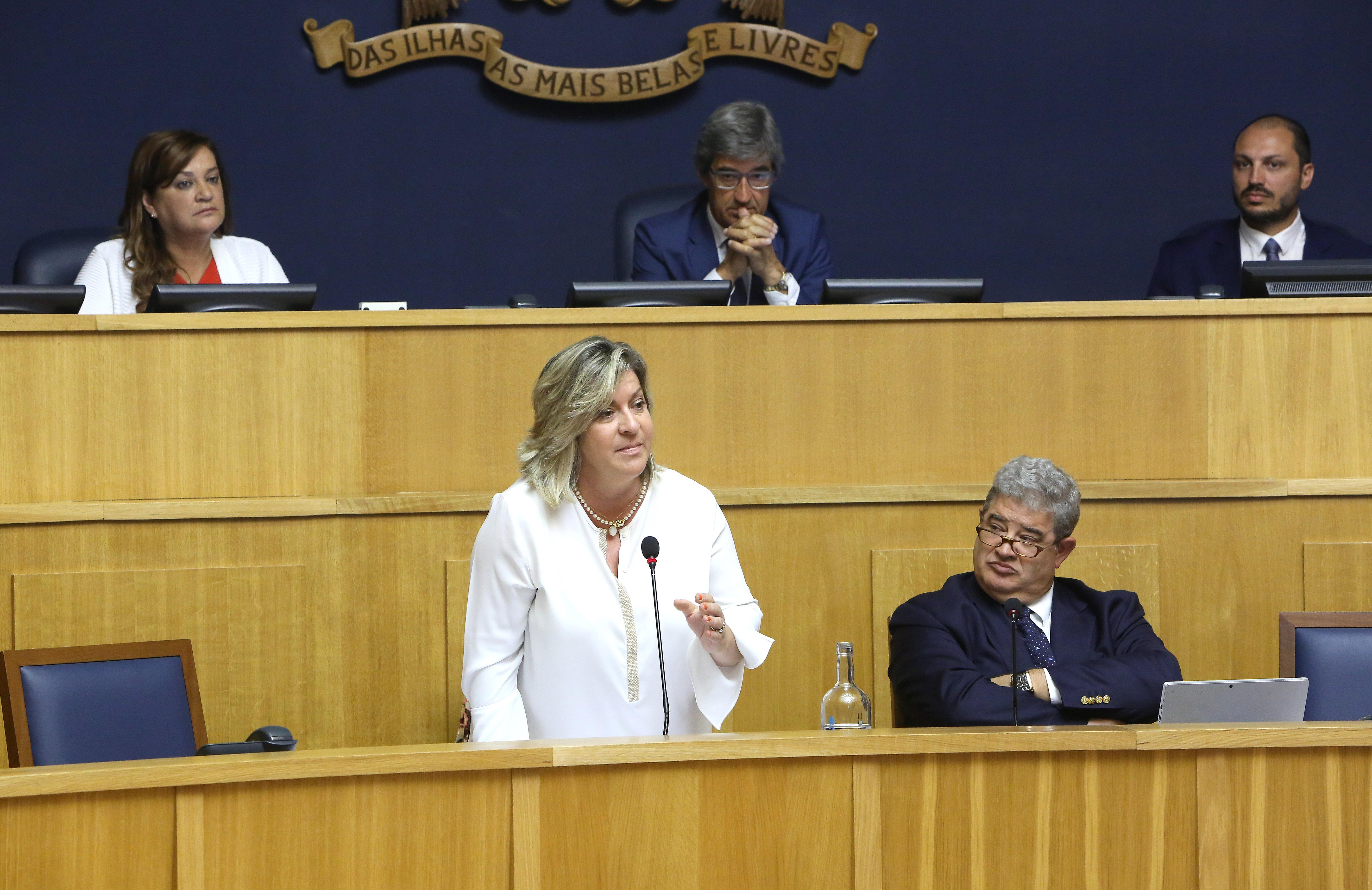 Governo duplica beneficiários do Subsídio de Apoio ao Cuidador e aumenta número de camas nos lares