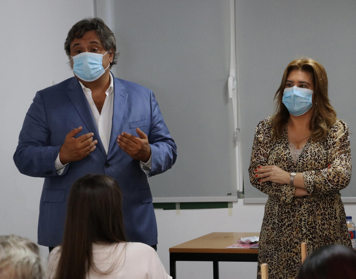 """Governo Regional promove projeto """"Escola de Bairro"""" com início a 10 de setembro"""