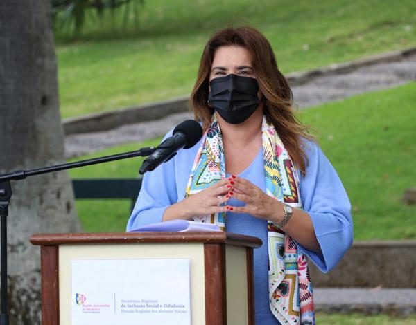 Governo Regional assinala Dia Internacional da Saúde Feminina
