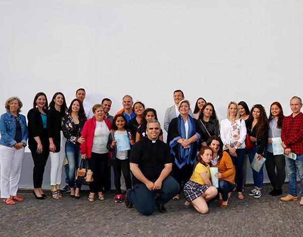 'Nazaré em Acção VI' promove procura activa de emprego