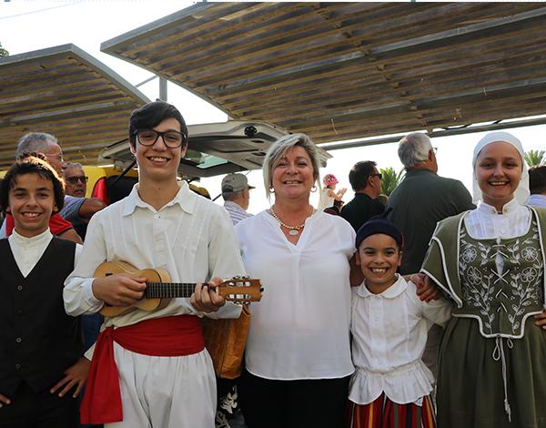 FestiBrava mantém tradições vivas