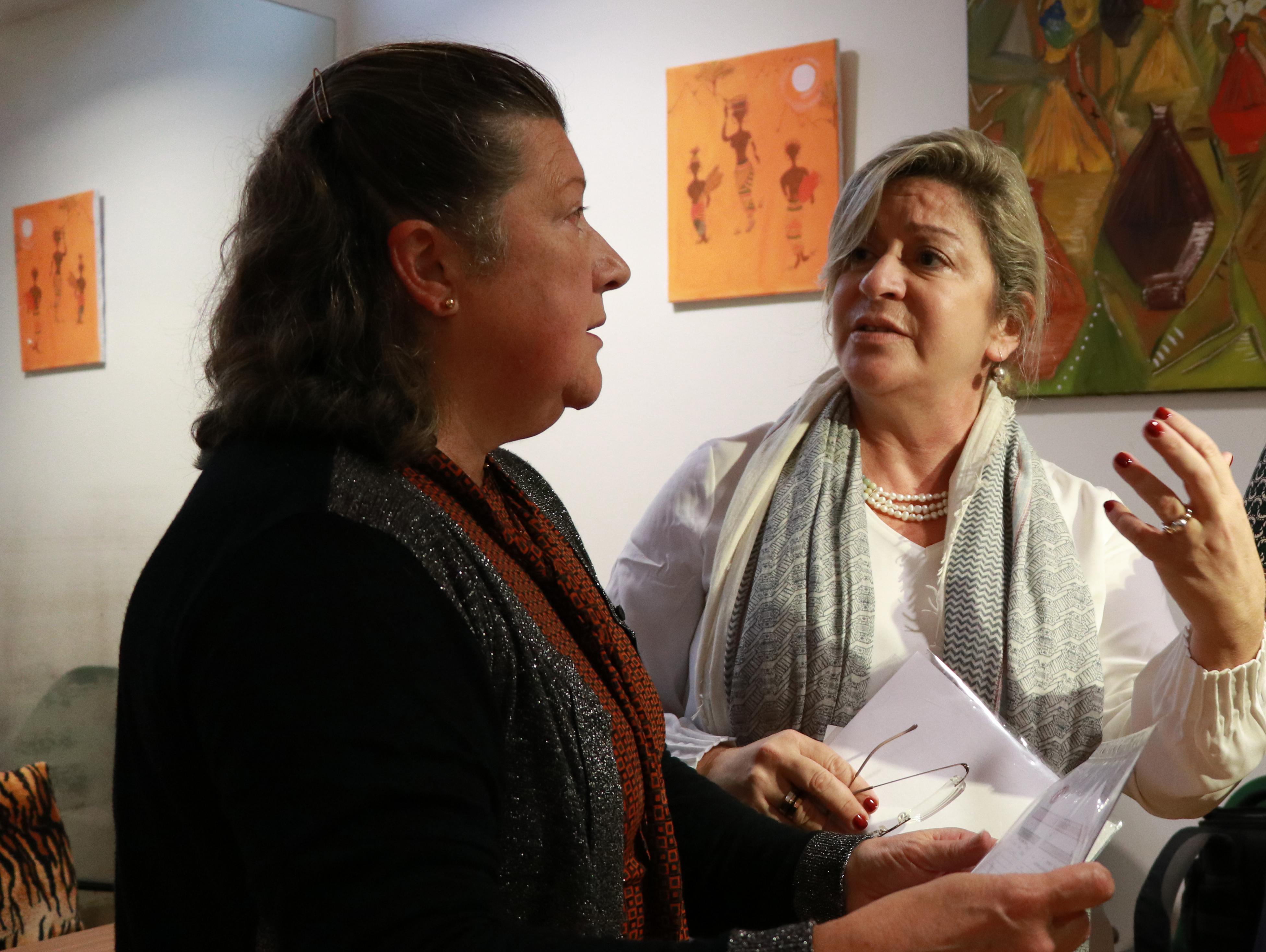 Governo Regional reforça apoios para proteção da vítima de violência doméstica