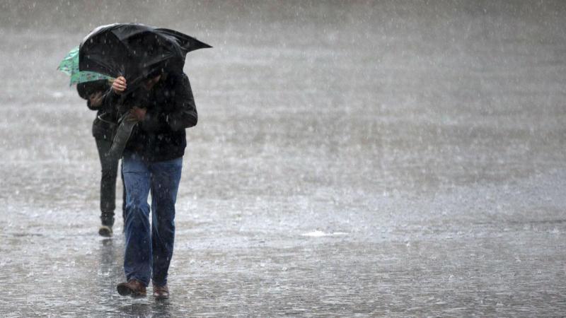 Governo Regional atento às necessidades da população afetada pelo agravamento das condições atmosféricas