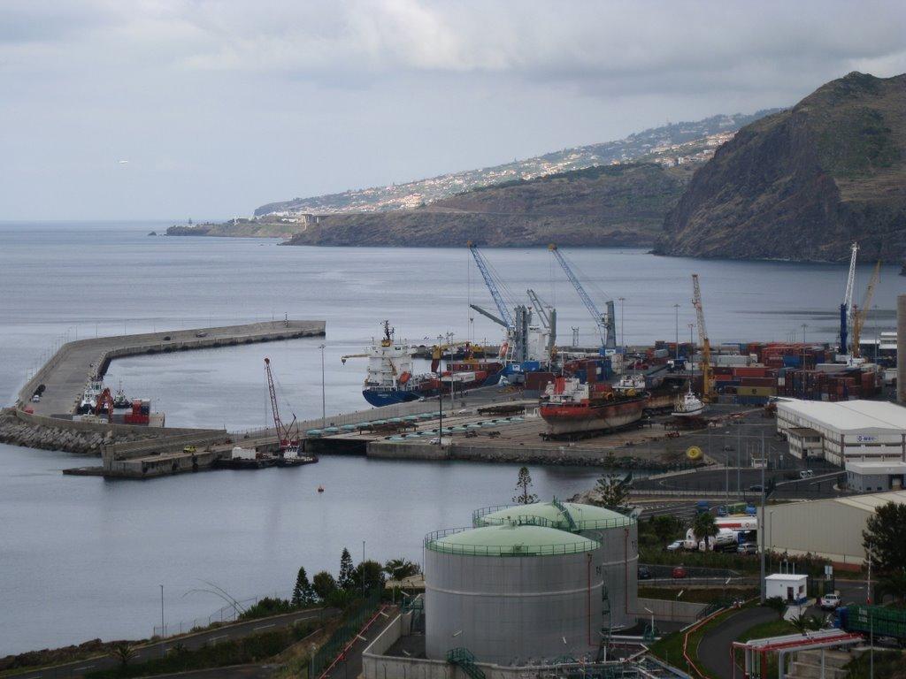 Tribunal do Funchal dá razão ao Governo Regional em processo interposto pelo JPP