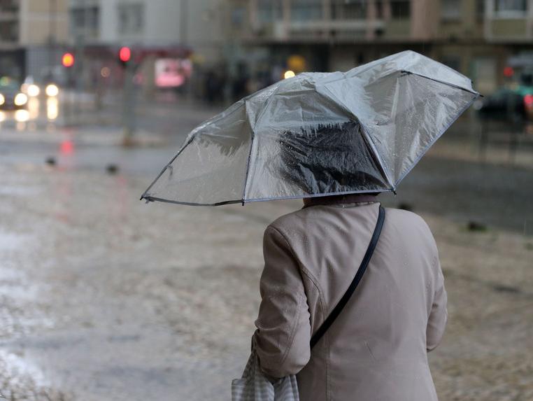 Governo Regional aciona medidas de proteção destinadas a pessoas em situação de sem abrigo