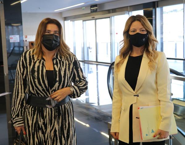 Governo Regional mantém apoios extraordinários ao emprego em contexto de pandemia