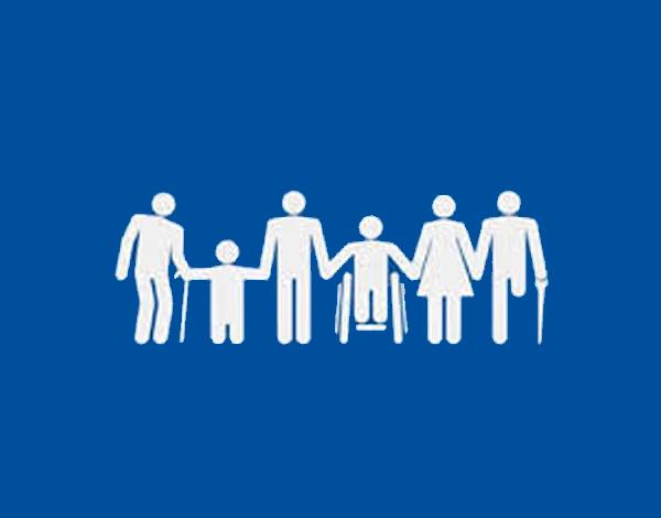 Saiba como receber prestações de Segurança Social por Vale de Correio