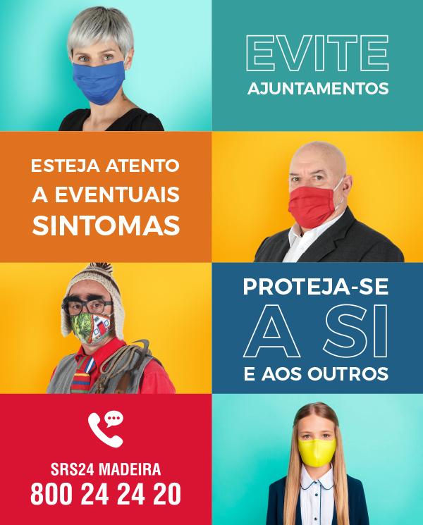 MUPI máscara 2