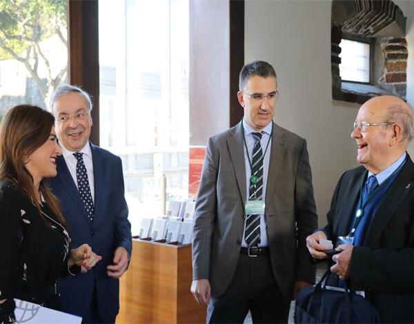 Governo Regional apoia população idosa