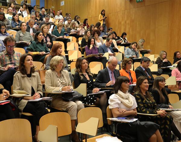 Governo Regional apoia setor social e solidário