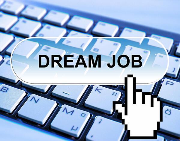 Apoios do IEM criam 80 novos postos de trabalho