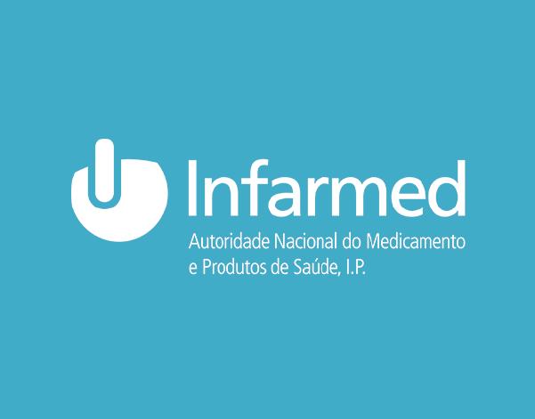Alertas e informações do INFARMED