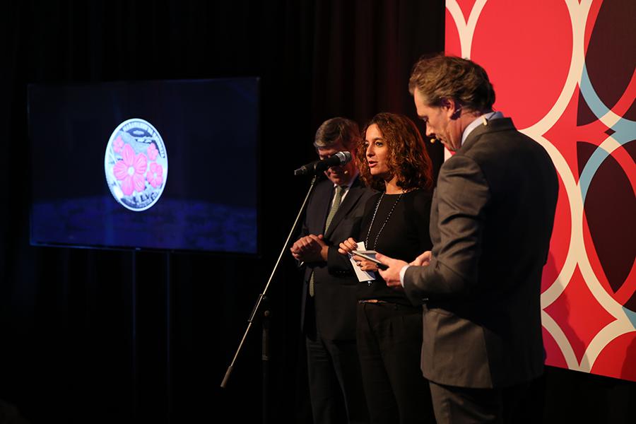Madeira escolhida para representar Portugal na série Ibero-americana das Moedas Comemorativas 2017