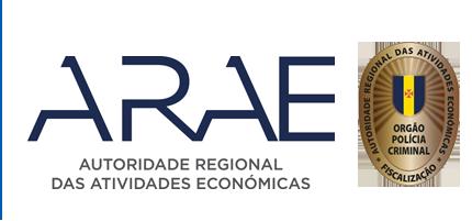 Região sem indícios de carne suspeita proveniente do Brasil