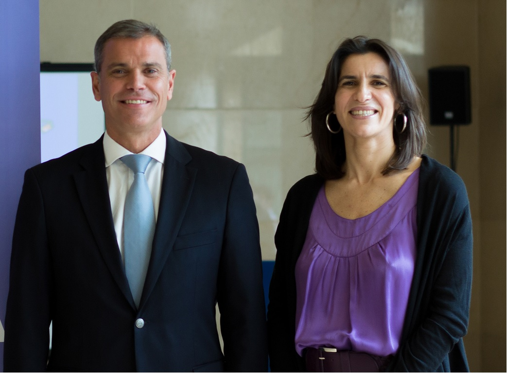 Startup Madeira promove curso para universitários empreendedores