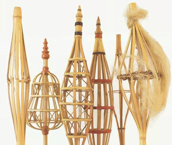 Museu Etnográfico recebe mostra e organiza oficinas sobre cana vieira